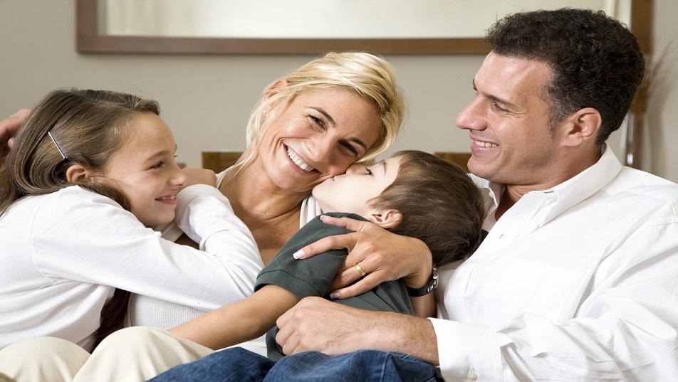 parenting-support-michiganre