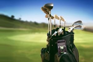 home_golf_blog3