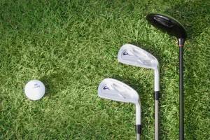 home_golf_blog5