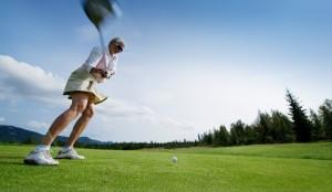 home_golf_start_mainbgd