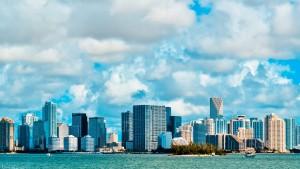 miami_usa_america_miami_beach_sky_clouds_buildings_flats_florida_79269_1920x1080