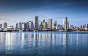406762-Miami