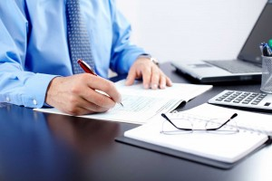 bookkeeping-certificate-kirtland