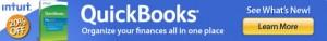 buyQuickbooks