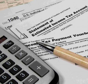 tax-relief-service